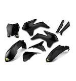 Cycra Powerflow Body Kit KTM SX/SX-F/XC/XC-F 125cc-450cc 2015