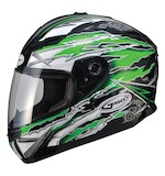 GMax GM78 Firestarter Helmet (Size 2XL Only)