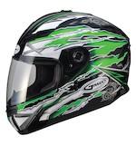 GMax GM78 Firestarter Helmet (Size 2XL Only)