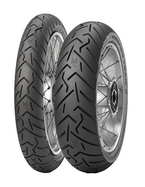 pirelli scorpion trail ii dual sport tires revzilla. Black Bedroom Furniture Sets. Home Design Ideas