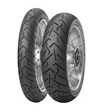 Pirelli Scorpion Trail II Dual Sport Tires