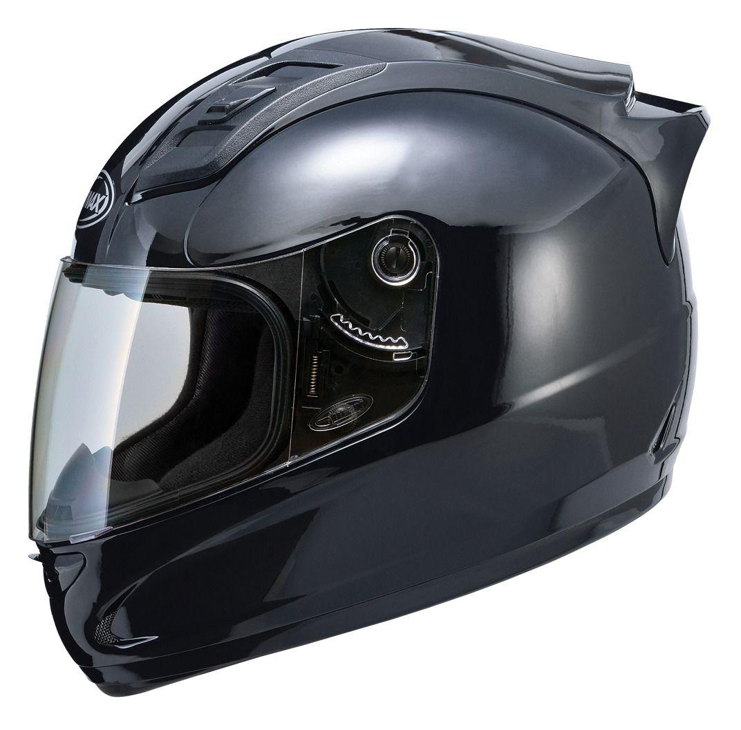 Nexx XT1 Carbon Zero Helmet - RevZilla