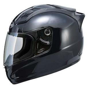 GMax GM69 Helmet - Solid