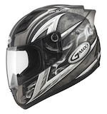 GMax GM69 Crusader 2 Helmet - (Size 2XL Only)