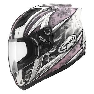GMax Women's GM69 Crusader II Helmet