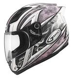 GMax GM69 Crusader II Women's Helmet