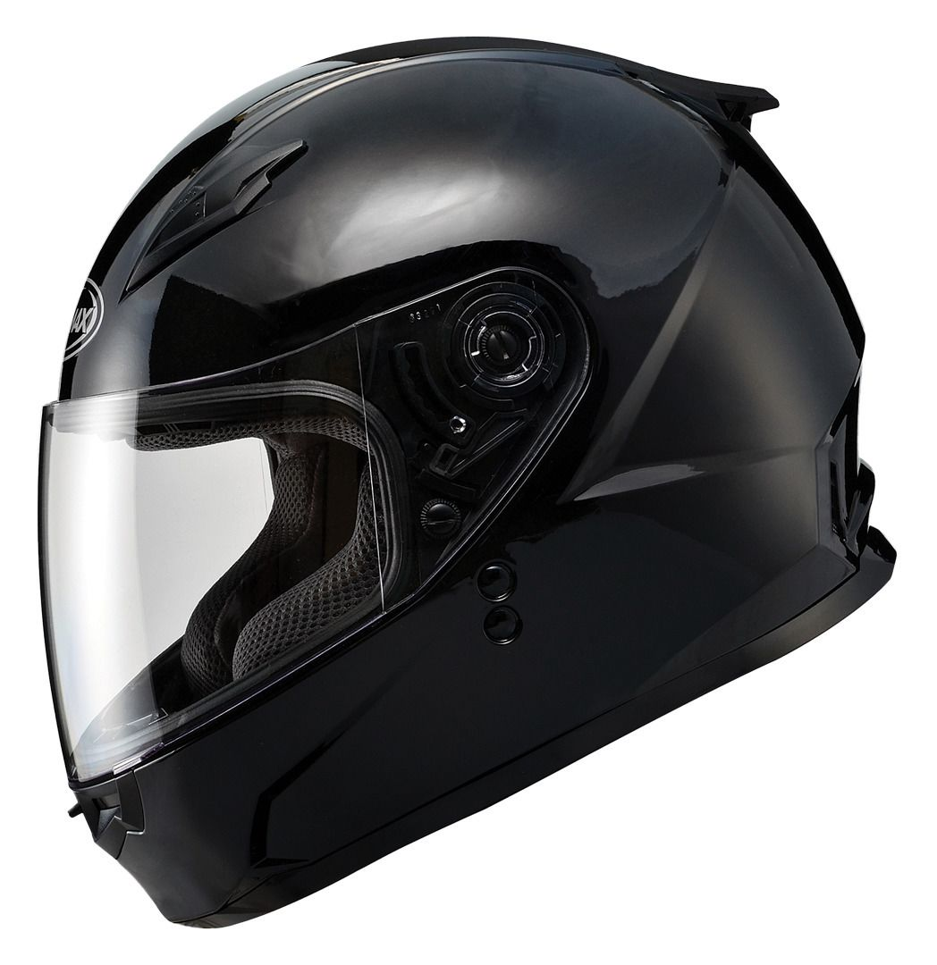 GMax Youth GM49 Helmet Solid RevZilla : gmaxyouthgm49helmetblack Shoei Motorcycle Helmets <strong>Modular</strong> from www.revzilla.com size 1048 x 1080 jpeg 87kB