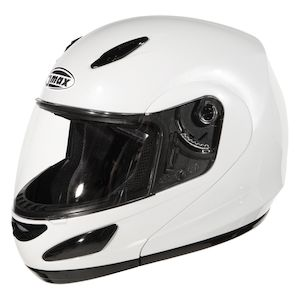 GMax GM44 Helmet (Size SM Only)