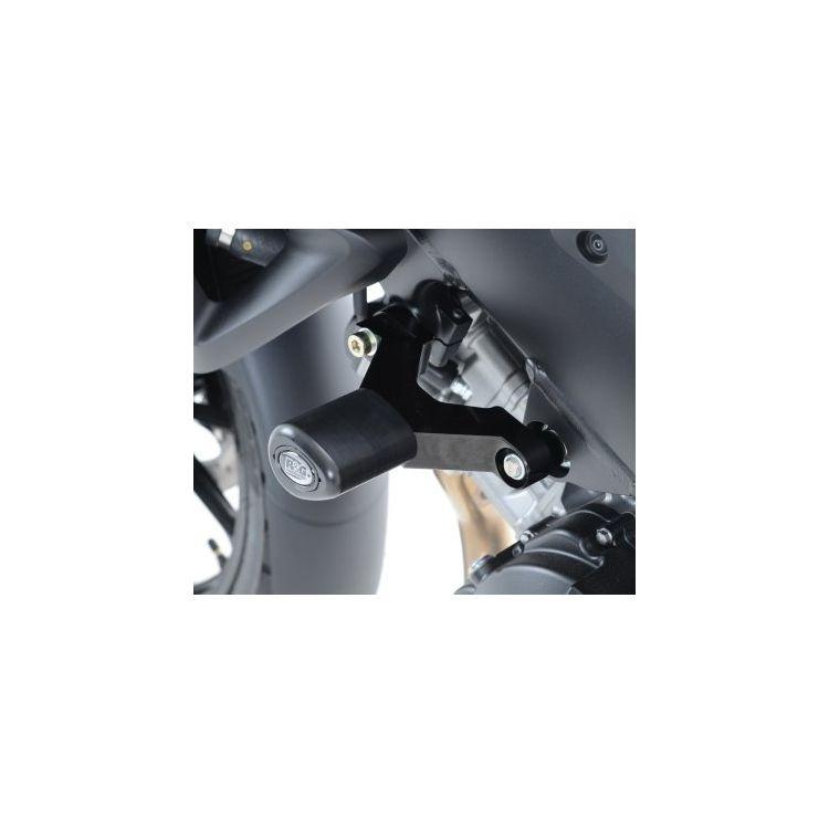 R&G Racing Aero Frame Sliders Suzuki V-Strom 1000 2014-2019