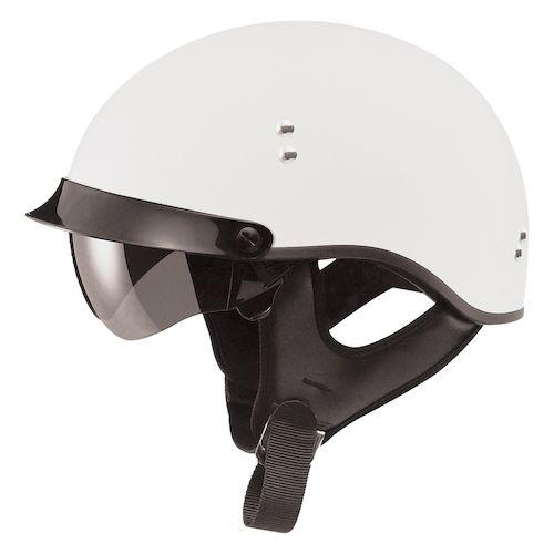 GMax GM65 Full Dress Helmet - Solid - RevZilla