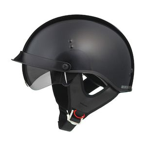 GMax GM65 Full Dress Helmet - Solid