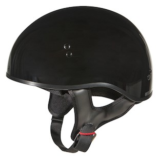 GMax GM45 Naked Helmet - Solid
