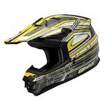 GMax GM76X Bio Helmet