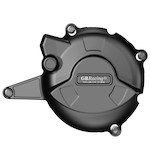 GB Racing Alternator Cover Ducati 899 Panigale 2014-2015