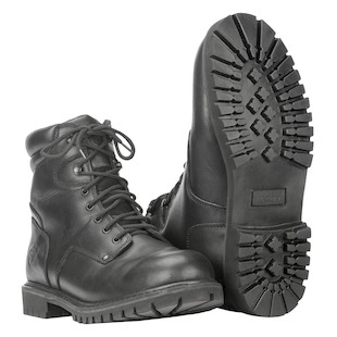 Highway 21 RPM Boots