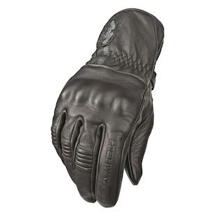 Highway 21 Hook Gloves
