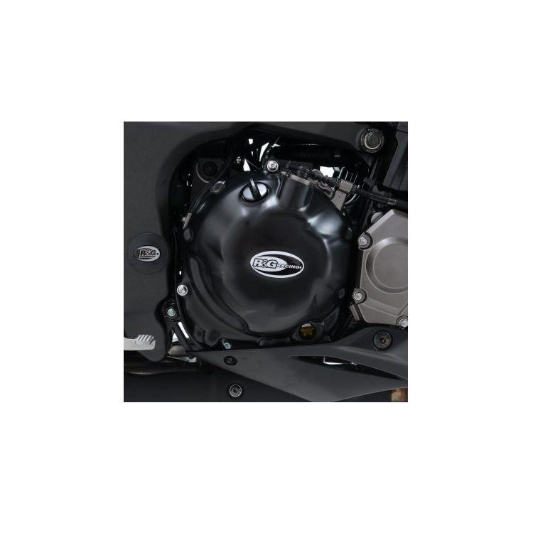 R&G Racing Engine Cover Set Kawasaki Ninja 1000 / Z1000 / Versys 1000