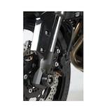 R&G Racing Front Axle Sliders Kawasaki Versys 1000 / Z1000