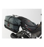 SW-MOTECH Dakar Waterproof Soft Saddlebags and Mounts Kawasaki Versys 1000 2012-2015