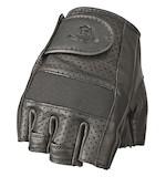 Highway 21 Half Jab Perforated Gloves