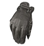 Highway 21 Pitt Gloves