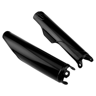 Cycra Fork Guards Honda CR125R / CR250R 2002-2007 / CRF250R 2006-2016 / CRF450R 2007-2016