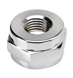 Lowbrow Customs Petcock Adapter Nut