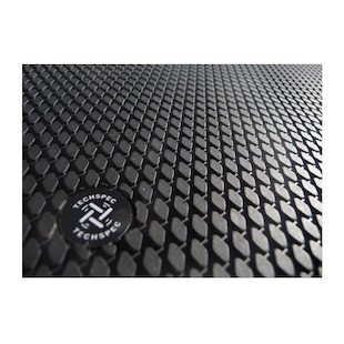 TechSpec Snake Skin Tank Pads Ducati Hyperstrada / Hypermotard 2013-2015