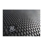 TechSpec Snake Skin Tank Pads  Honda CTX700 / CTX700N  / CTX1300