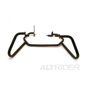 AltRider Crash Bars Triumph Tiger 800 2015-2018