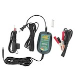Battery Tender Lithium 800 Waterproof Charger