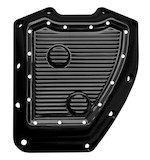 Covingtons Dimpled Cam Cover For Harley Twin Cam 2001-2016