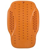 Rukka D3O Air Full Back Protector