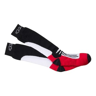 Alpinestars Road Racing Socks
