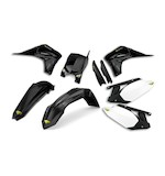 Cycra Powerflow Body Kit Yamaha YZ450F 2010-2013