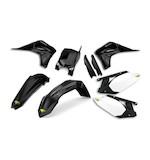 Cycra Powerflow Body Kit Yamaha YZ450F 2010-2013