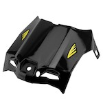 Cycra Air Box Cover Yamaha YZ250F / YZ450F 2014-2015