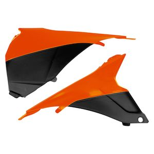 Cycra Air Box Covers KTM 2013-2015