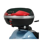 Givi SR108/M Top Case Rack Piaggio MP3 250/400 2006-2011