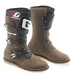 Gaerne All Terrain GTX Boots