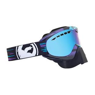 Dragon MDX Snow Goggles