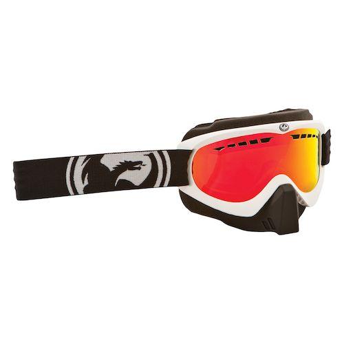 dragon snow goggles vo99  dragon snow goggles