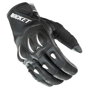 Joe Rocket Cyntek Gloves