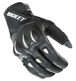Joe Rocket Cyntek Gloves