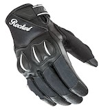 Joe Rocket Cyntek Women's Gloves