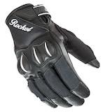 Joe Rocket Cyntek Women's Gloves