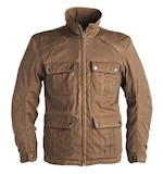 Triumph Leybourne Jacket (Size 50 Only)