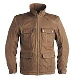 Triumph Leybourne Jacket