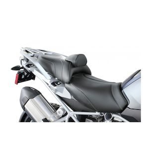 Saddlemen Adventure Tour Seat With Lumbar Rest BMW R1200GS / Adventure 2013-2018