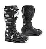 Forma Terrain TX Enduro Boots